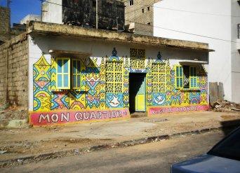 Dakar (Medina) (6)